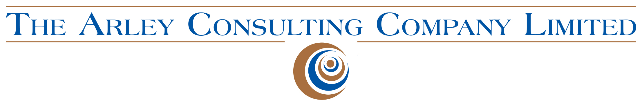 The Arley Consulting Company Ltd